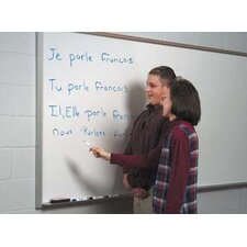 Pro-Rite 5' x 12' Whiteboard
