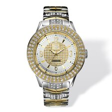 "Marc Ecko ""The King"" Watch"