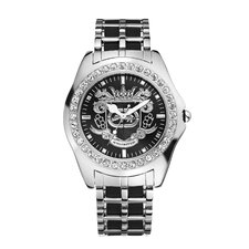 "Marc Ecko ""The Encore OZ""  Watch"