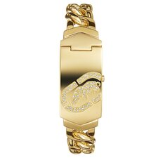 "Marc Ecko ""Ecko ID"" Flip Watch"