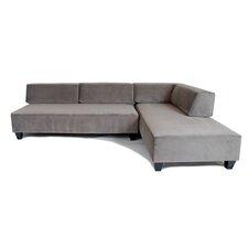 Laguna Sectional Sofa