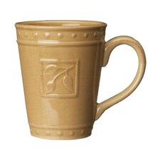 <strong>Signature Housewares</strong> Sorrento 14 oz. Mug