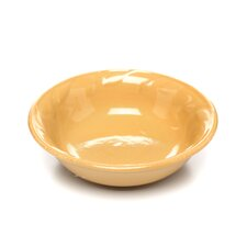 Sorrento 16 Oz. Cereal Bowl (Set of 6)