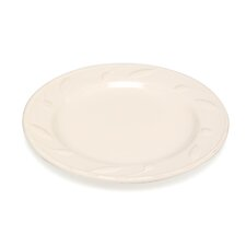 "Sorrento 8"" Salad Plate (Set of 6)"