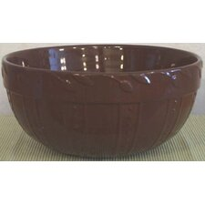 "Sorrento 10"" Large Mixing Bowl"