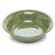 "Sorrento 7"" Cereal Bowl"