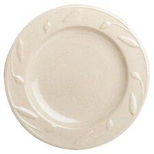 "Sorrento 8"" Salad Plate (Set of 6)"