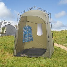 3-in-1 Changing Room Privacy Tent