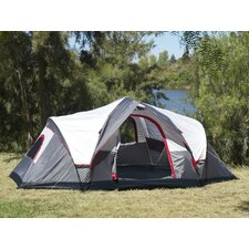 Ample 6 Tent
