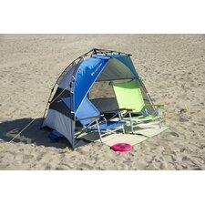 Quick Draw Tent