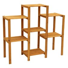 7 Tier Plant Stand