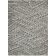 <strong>Joseph Abboud Rug Collection</strong> Modelo Rug