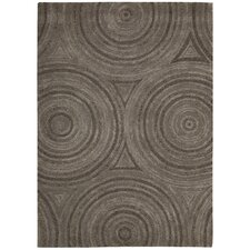 <strong>Joseph Abboud Rug Collection</strong> Modelo Latte Rug
