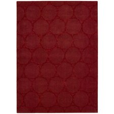 <strong>Joseph Abboud Rug Collection</strong> Monterey Rug