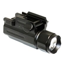 Flashlight 150 Lumens With Quick Color Filtered Lenses