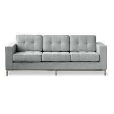 Jane Sofa Living Room Set