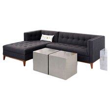Atwood Sectional