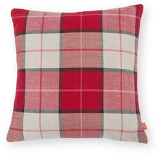 Chalet Throw Pillow (Set of 4)