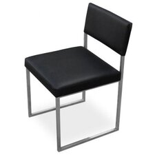 <strong>Gus* Modern</strong> Graph Chair