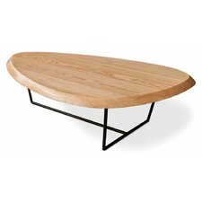 <strong>Gus* Modern</strong> Hull Coffee Table
