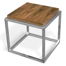 <strong>Gus* Modern</strong> Drake End Table