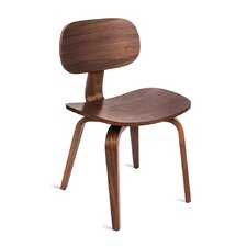 <strong>Gus* Modern</strong> Thompson Chair SE