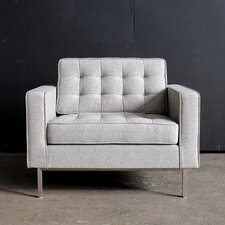Essentials Spencer Arm Chair