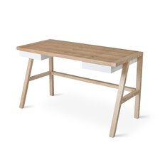 <strong>Gus* Modern</strong> Finch Desk