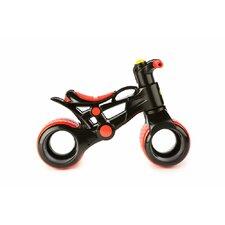 PlasmaBike Kids Balance Bike
