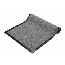 DandyClean Barrier Charcoal Mat