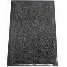 Washamat Black Mat