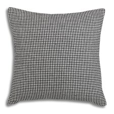 Chantelle Cushion