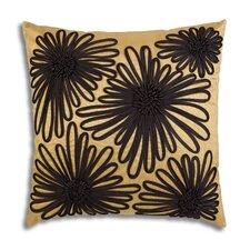 Daisy May Cushion