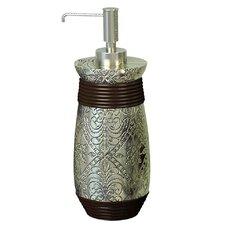 Jodhpur Soap/Lotion Dispenser