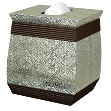 Jodhpur Boutique Tissue Box