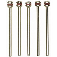 Spare Mandrels (Set of 5)