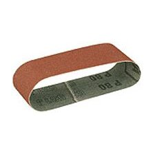 Sanding Belt (Set of 5)