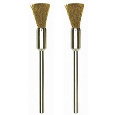 Brush (Set of 2)