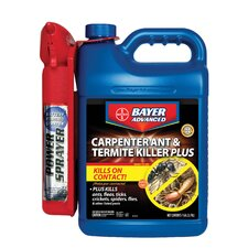 Carpenter Ant and Termite Killer