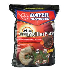 Grub Killer Plus Granules