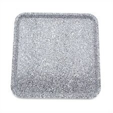 Chefstone Square Serving Tray