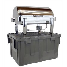 Cater-Crate for Classic Oblong Chafer