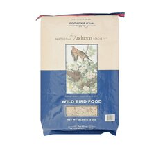 National Audubon Wild Bird Seed