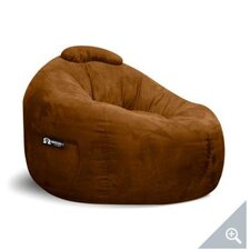 <strong>Elite Products</strong> Omega Kid's Bean Bag Lounger