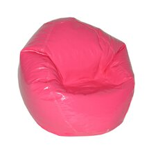 Wetlook Collection Jr. Child Bean Bag Chair