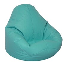 Lifestyle Kid's Bean Bag Lounger