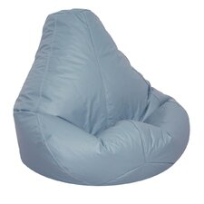 Lifestyle Extra Large Bean Bag Lounger