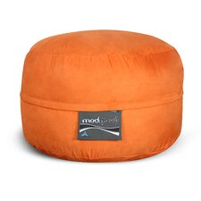 <strong>Elite Products</strong> Mod Pod Double Bean Bag Chair