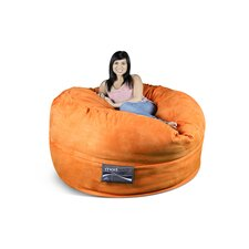 Mod Pod Bean Bag Chair