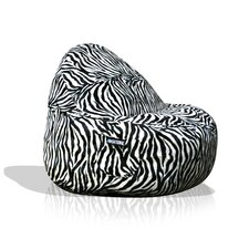 <strong>Elite Products</strong> Sitsational Deluxe Bean Bag Lounger